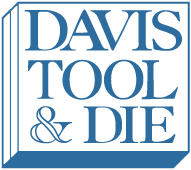 Davis Tool & Die